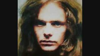 PAUL KOSSOFF 1975 INTERVIEW .