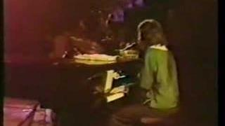 Paul McCartney And Wings Australia 1975 11_19