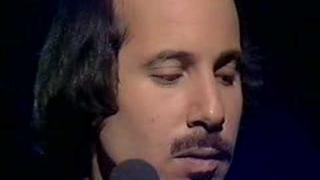 Paul Simon - American Tune (1975)