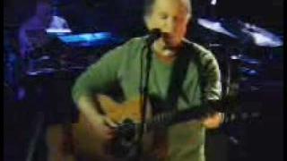 Paul Simon Slip Slidin' Away - Live at Abbey Road