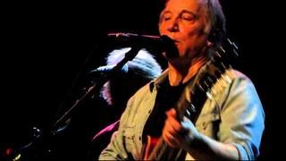 """Paul Simon - """"So Beautiful or So What"""" - Live at The Music Box"""