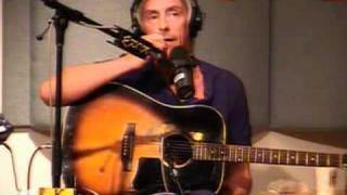 PAUL WELLER full set usa radio session 2010
