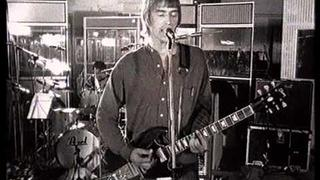 Paul Weller / Smokin' Mojo Filters - Come Together