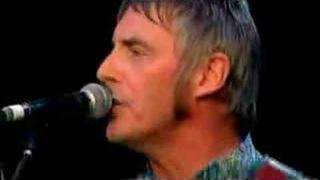 Paul Weller - Sunflower (Live)