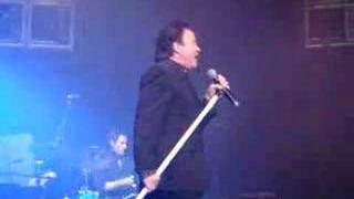 Paul Young (Live Nottingham 2008)