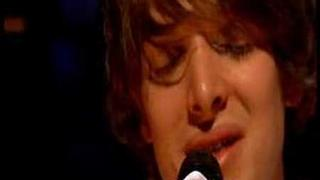 Paulo Nutini - Last Request