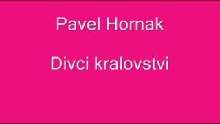 Pavel Horňák -Dívčí království