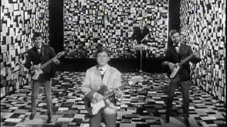 Pavel Sedláček - Život je pes (1963)
