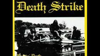 Pay to Die - Death Strike