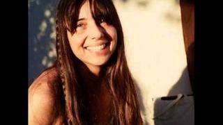 Paz Lenchantin - Bloom Like Roses