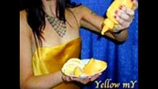 Paz Lenchantin - She can soup