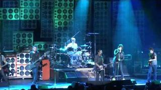 Pearl Jam - Not For You - Live @ PJ20 Alpine Valley Amp 9-3-2011