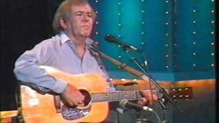 Peggy Gordon - Paddy Reilly