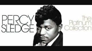 Percy Sledge - Come Softly to Me