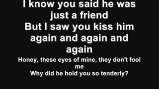 Percy Sledge I've Got Dreams To Remember (With Lyrics)