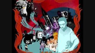 Pete Rock-The PJ's feat. Raekwon & Masta Killa