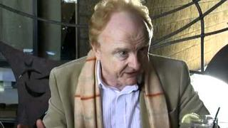 "Peter Asher ""Peter and Gordon"" (part one) on What's Up Orange County Episode 21"