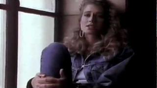 Peter Cetera and Amy Grant - The Next Time I Fall 1986 Video stereo widescreen