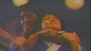 Peter Cetera- Glory of love- Karate Kid II
