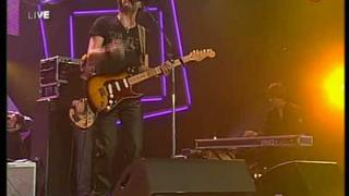 Peter Cmorik - Snad nie je hriech (Slavik 2008)