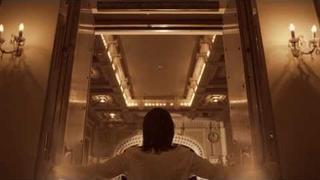 Peter Cmorik - Životné cesty (Titulná pieseň k seriálu Kolonáda - OFICIÁLNY KLIP) HD