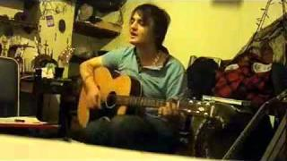 "PETER DOHERTY NEW SONG ""songs they never play"""