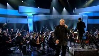 Peter Gabriel Solsbury Hill Jools Holland Later Live Oct 2011