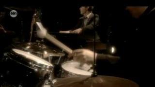 Peter Green - Albatros - 23.02.2009