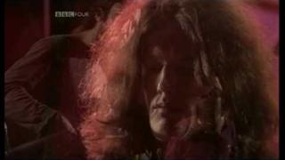 PETER GREEN - Heavy Heart (1971 UK TV Performance) ~ HIGH QUALITY HQ ~