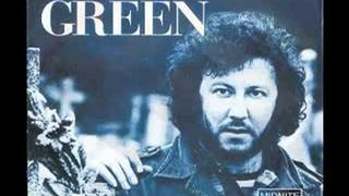 Peter Green - Loser (two times)