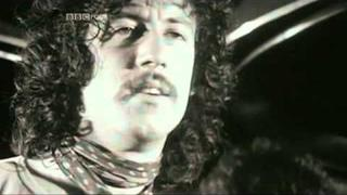 Peter Green Man of the World. Documentary 1 of 9.mp4