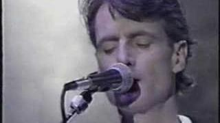 Peter Hammill - His Best Girl 1992