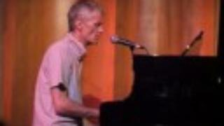 Peter Hammill, refugees, live in italy (Very Rare Video) ♫ ♪ ♫♪ ♫ ♪ ♫♪ ♫ ♪ ♫♪ ♫ ♪ ♫♪ ♫ ♪ ♫♪ ♫ ♪ ♫♪