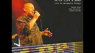 Peter Lipa - Caracas
