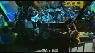 Peter Maffay - Du hattest keine Tränen mehr - Live 1979!