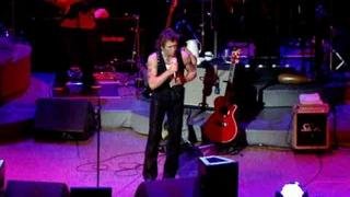 Peter Maffay-Tiefer