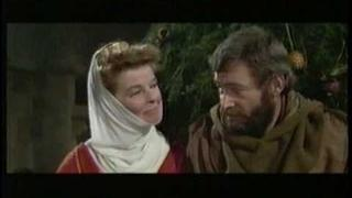 Peter O'Toole - Oscar TRIBUTE