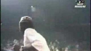Peter Tosh 1979-07-16 Pt 2: Steppin' Razor