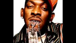 Petey Pablo - I'll Show You NEW