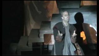 Petr Kutheil - Kladivo na čarodějnice