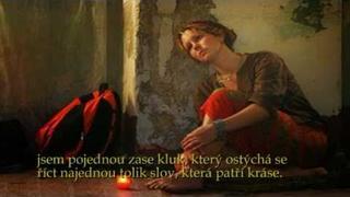 Petr Rezek - Jsi