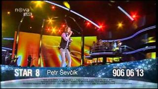 petr-sevcik-you-can-t-hurry-love-diana-ross-phil-collins-marie-rottrova-hdtv.mp3