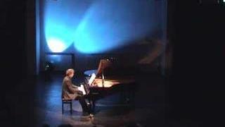 Philip Glass, Mad Rush by Jeroen van Veen