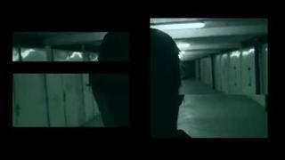 Phobia (Trailer)