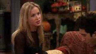 Phoebe and Amy