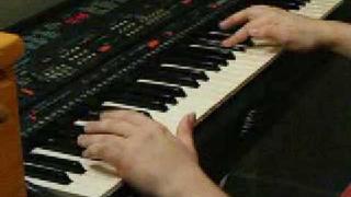 [Piano] KSS - Vs Marx