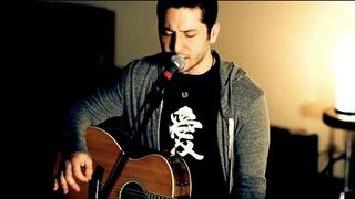 Pink - Perfect (Boyce Avenue acoustic cover) on iTunes