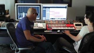 PinkNightmares Studio blog