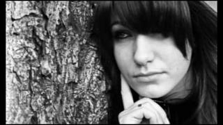 Píseň samotářky v podání Kristýny Štromajerové