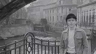 Písničky z roku 1973 3/4